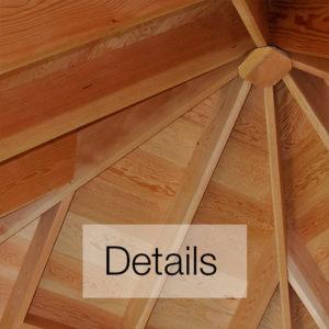 Home_Portfolio_Widgets_Details