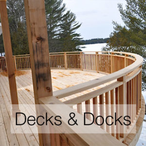 Home_Portfolio_Widgets_Docks&Decks
