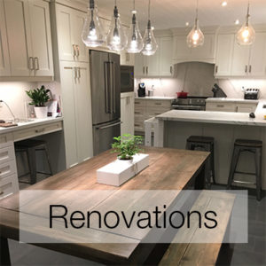 Home_Portfolio_Widgets_Renovations