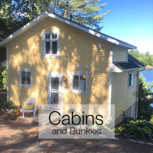 Home_Widets_Cabins
