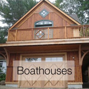 Home_Wigets_Boathous