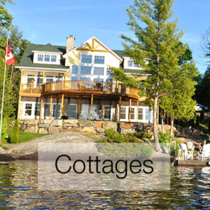 Home_Wigets_Cottages